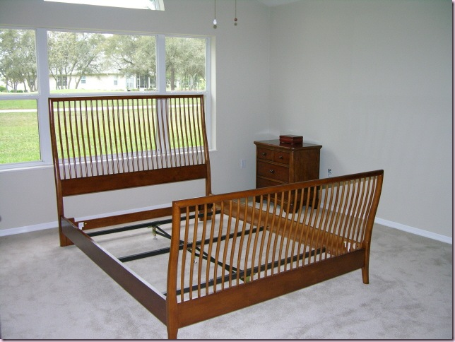 Bed0228