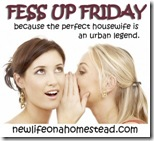 fess-up-friday-final-button1-300x274