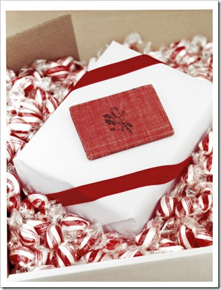 CLX-giftguide-peppermints-1210-mdn