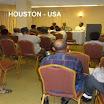 HoustonSDC15139.jpg