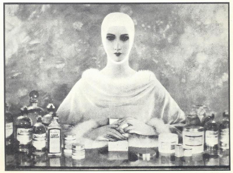 Elizabeth arden cosmetics wiki