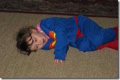 Supergirl-010