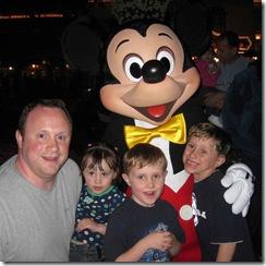 Disneyland-Trip-058
