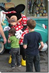 Disneyland-Trip-073