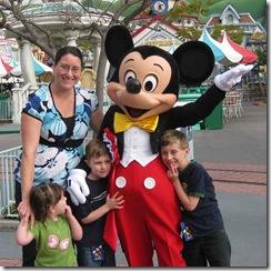 Disneyland-Trip-077