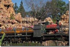 Disneyland-Trip-039