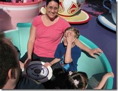 Disneyland-Trip-023