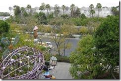 Disneyland-Trip-003