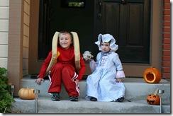 Halloween-032