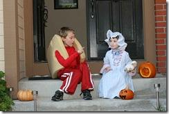 Halloween-043
