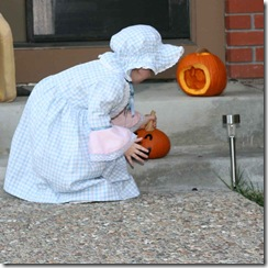 Halloween-052