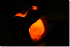 Halloween-059