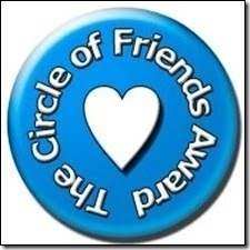 circle-of-friends-award-1[3]