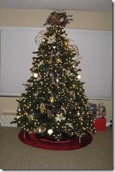 decorations-002