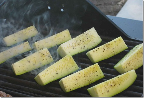mostly-zucchini-021