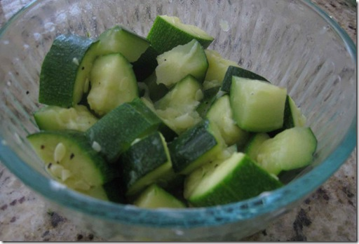 simple-zucchini