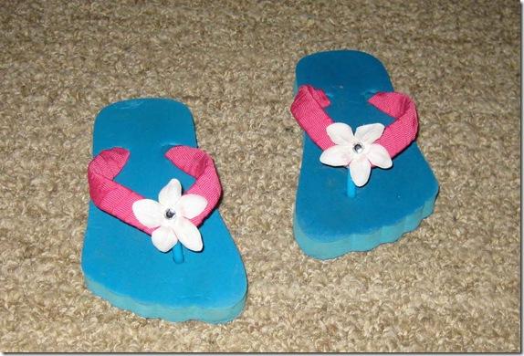 pretty-sandals-012