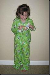 new-pajamas-009