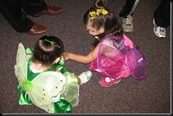trunk-or-treat-002
