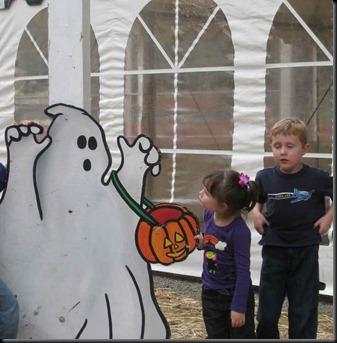 halloween-parade-and-pumpkin-patch-072