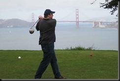 Euro-Golf-Day-006