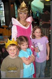 Christmas-in-Disneyland-083