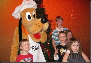 Christmas-in-Disneyland-046