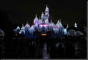 Christmas-in-Disneyland-103