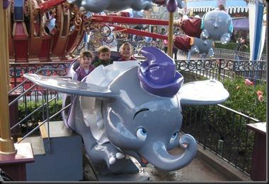 Christmas-in-Disneyland-125