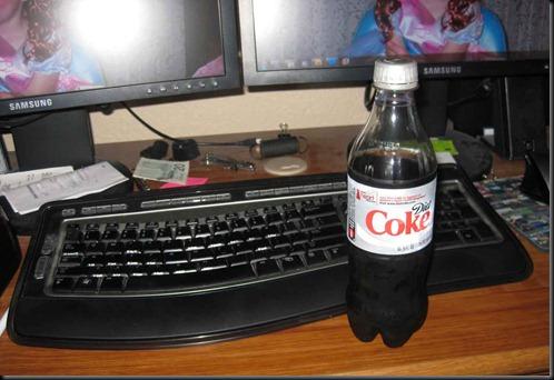 Diet-Coke-002
