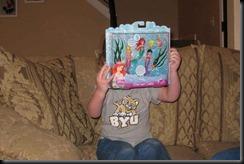Gwen's-3rd-birthday-010