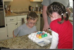 Easter-2011-004
