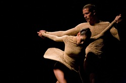 Aspen - Santa Fe Ballet (Jacob&#39;s Pillow)