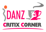 Connect with the iDANZ Critix Corner!  Click Here.