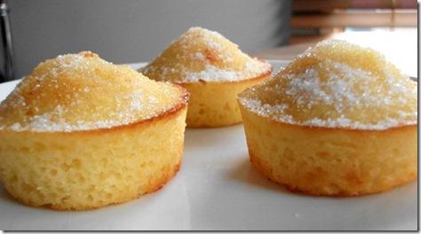 lemonmuffins