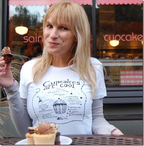cupcakesarecool