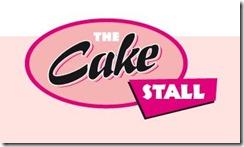 Cakestall