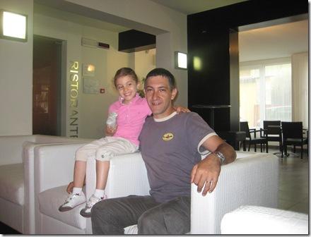 13 AGOSTO 2010 (2)