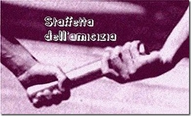 staffetteAmicizia