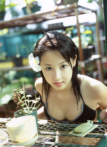Sawajiri Erika, Japanese actress, Japanese model 003.jpg