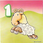 Números Animais (1).jpg