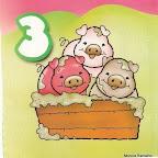 Números Animais (3).jpg
