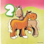 Números Animais (2).jpg