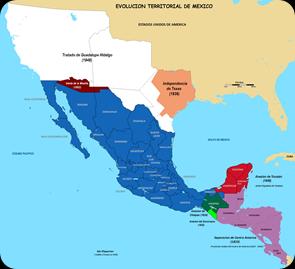 Evolucion_Territorial_de_Mexico