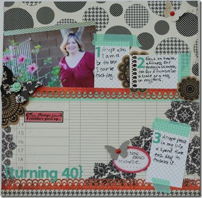 Michelle-Scraplift-1