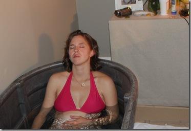 tub 2
