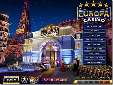 screenonline_europa_casino