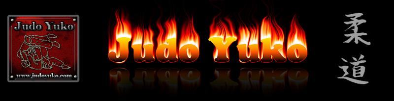 judo yuko: fotos, reculls d'ippons, entrevistes, cròniques de judo....www.judoyuko.com
