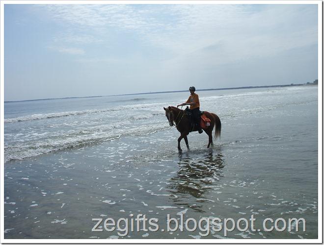 April10-Beach 014