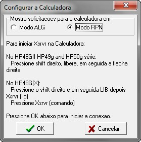 tutorial hp 50g Conn4x